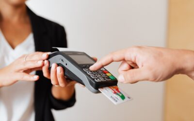 What are the Signs to Update your POS System?