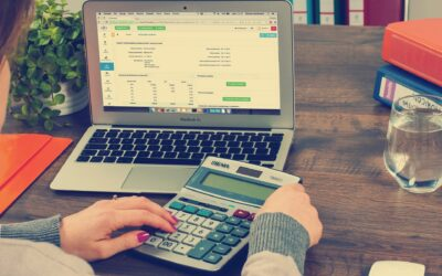 What are B2B Payments?